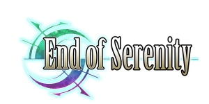 End  of Serenity_Logo
