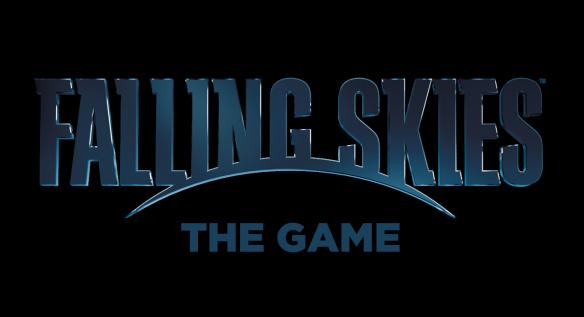 Falling Skies Logo_BLK