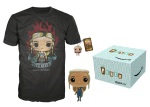 GoT Amazon Daenerys T