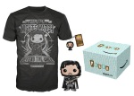 GoT Amazon Jon Snow