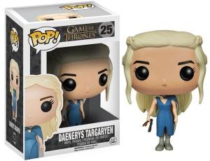 GoT Daenerys large
