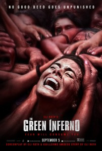 green_inferno_xlg
