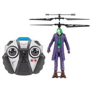 HobbyTron Joker Copter