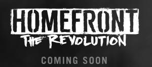 Homefront_TR_logo