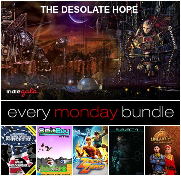 indiegala_monday_6_2