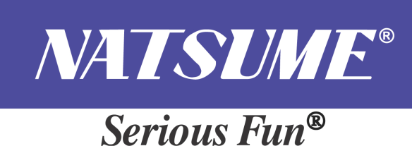 natsume_logo_big