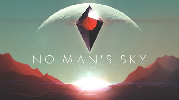 no_mans_sky_logo