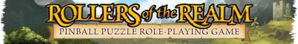 RotR_logo_banner