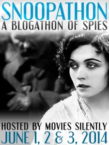 snoopathon-blogathon-of-spies-negri