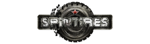 spintires_logo