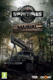 Spintires_manual