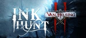 VHII Ink Hunt