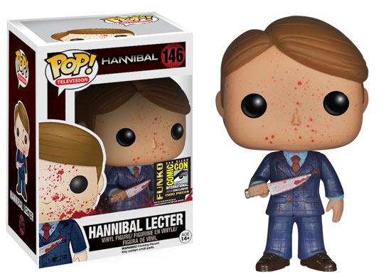 Hannibal Adventure