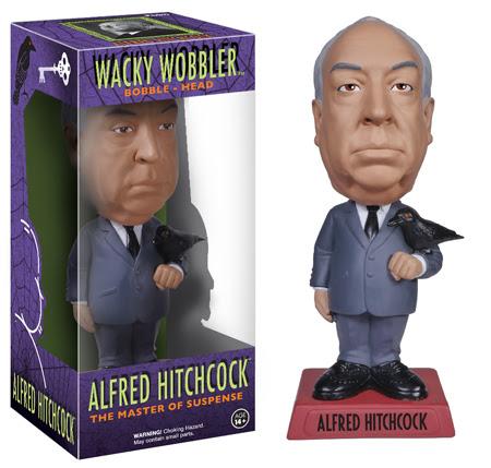 Hitch Wobbler