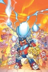 IDW Angry Birds_Transformers