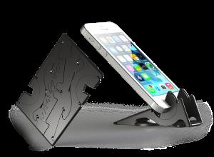 pocket tripod iPhone5