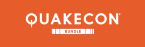 Quakecon Bundle