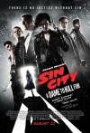 sin_city_a_dame_to_kill_for_ver13_xlg