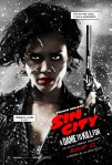 sin_city_a_dame_to_kill_for_ver15_xlg