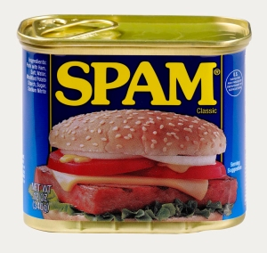 spam-family-of-products