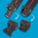 Strap_and_Wrap_DSLR_Lenses