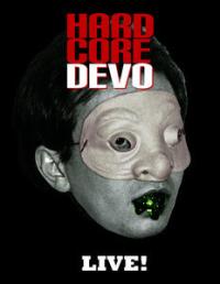 DEVO_HC_Live