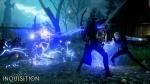 Gamescom_WM_14