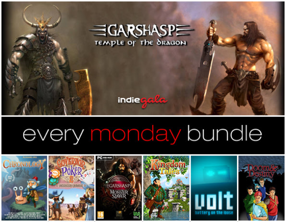 indiegala_8_18