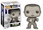 Mummy Pop