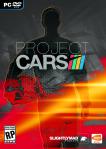 ProjectCARS_PC_USA_f