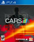 ProjectCARS_PS4_USA_f