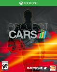 ProjectCARS_XONE_USA_f