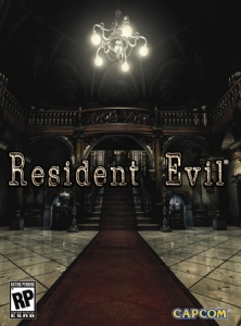 residentevil_consoledownload_small_icon_esrb_jpg_jpgcopy