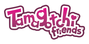 Tand F_logo