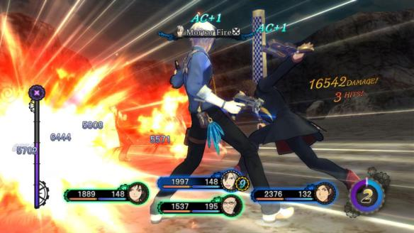 tox2-screen02