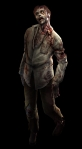 zombie_01_bmp_jpgcopy