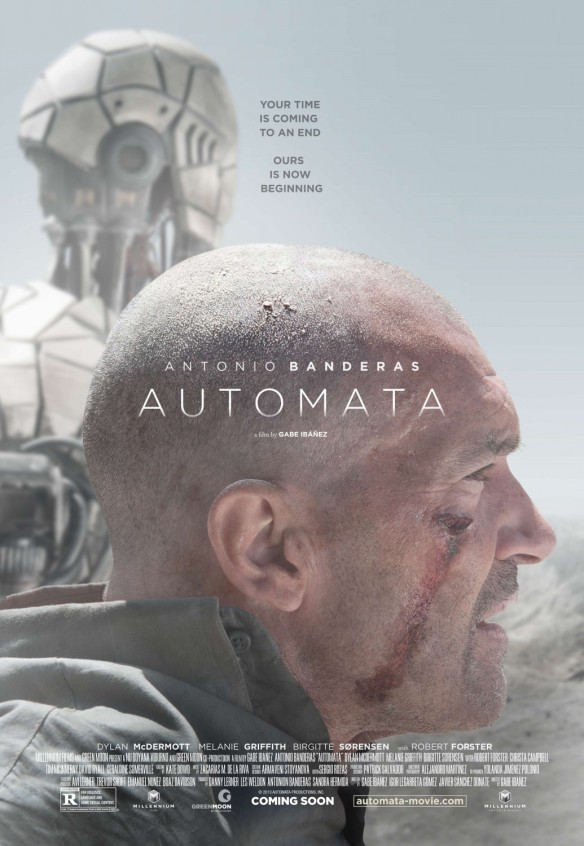 automata_xlg