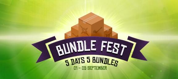 bundle fest logo