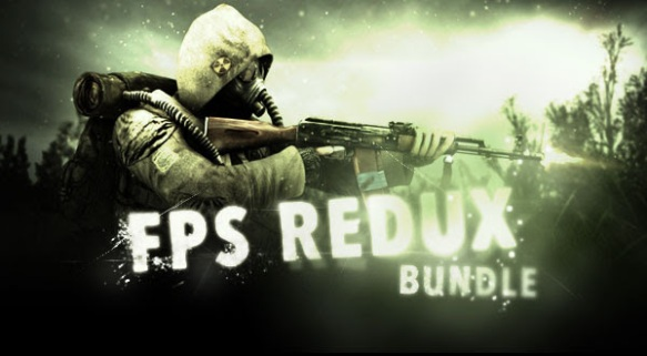 FPS Redux Bundle