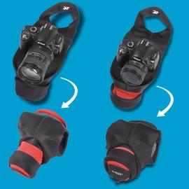 Grip_and_Wrap_DSLR_Lenses