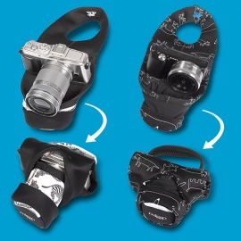 Grip_and_Wrap_Mirrorless_Lenses