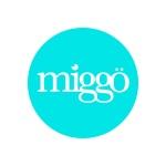 Logo_Miggo_circle_white_on_blue