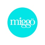 Logo_Miggo_circle_white_on_blue