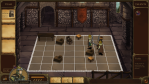 Lugludum_GraalSeeker_early_ingame_screenshot_combat