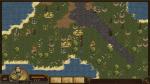 Lugludum_GraalSeeker_early_ingame_screenshot_map