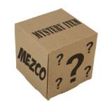 Mezco Mystery Box