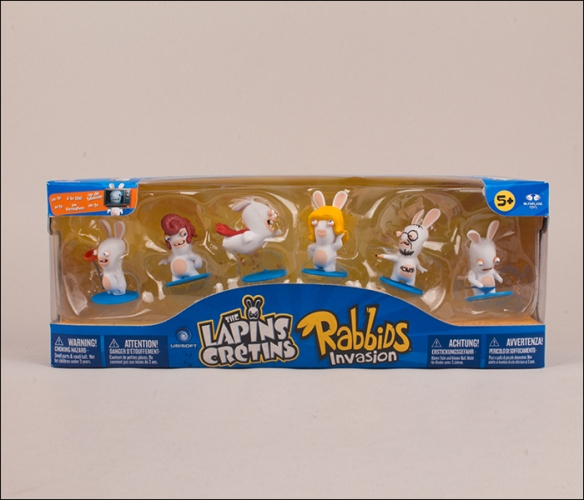 other_rabbids-minifig-invasionpack2_packaging_01_dp