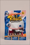 rabbids-minifigs2_superbwah_packaging_01_dp