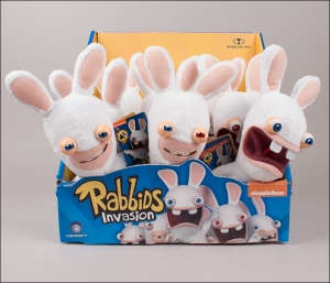 rabbids-plushsound1_sly_packaging_01_dp