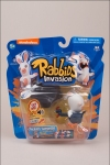 rabbids-soundaction1_chicken_packaging_01_dp
